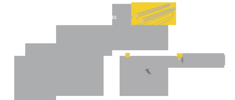 Alpha Dog Silencers | Firearm Suppressors