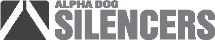 Alpha Dog Silencers